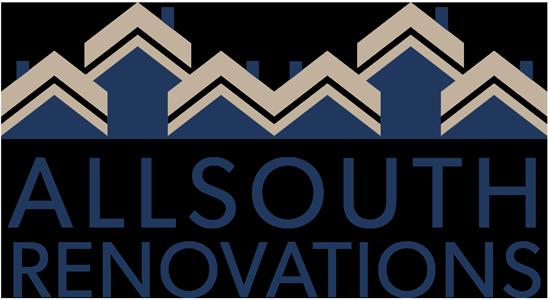 Allsouth Renovations